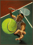14c13-b-tennis_foreshortened-scaled1000