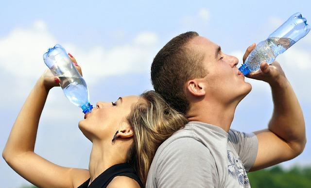 drinking-water-filter-singapore-1235578_640.jpg