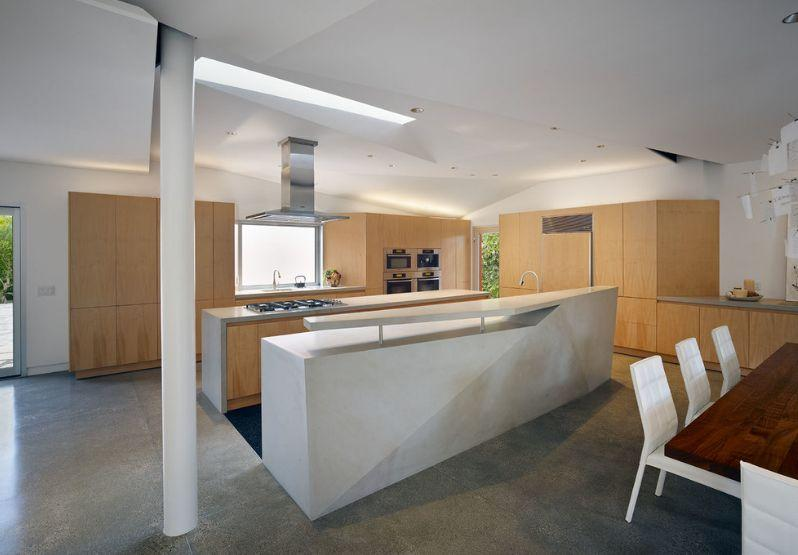 https://cdn.homedit.com/wp-content/uploads/2011/06/concrete-floor-open-space-kitchen.jpg
