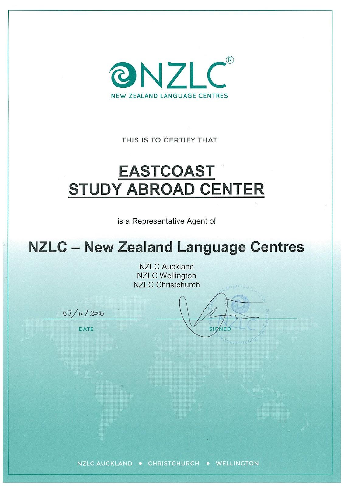 NZLC.jpg