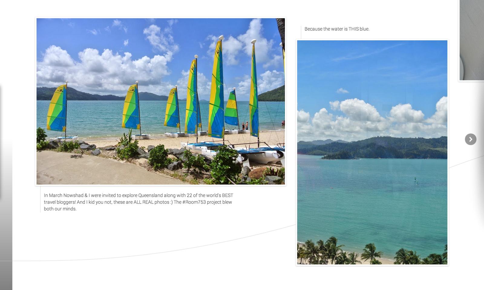 Screen Shot 2014-05-21 at 12.42.08 AM.png