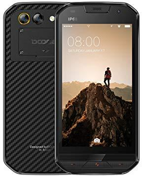 Image result for doogee S30