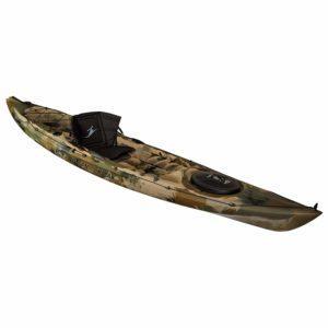 Ocean Kayak Prowler 13