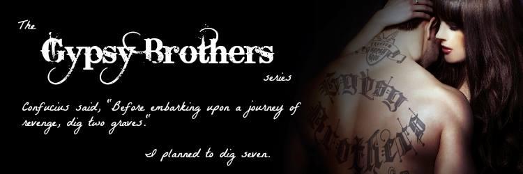 The gypsy brothers series add sb.jpg