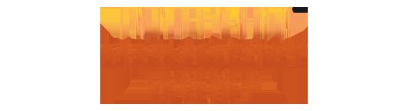 C:UsersJosef JanákDesktopMagicStředeční VýhledyStředeční Výhledy 16Innistrad - Midnight Hunt.png