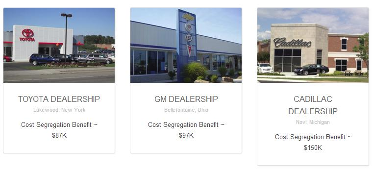 Car Dealer Benefit Snapshots.jpg