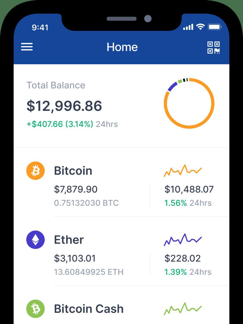 How to Mine Bitcoin 4