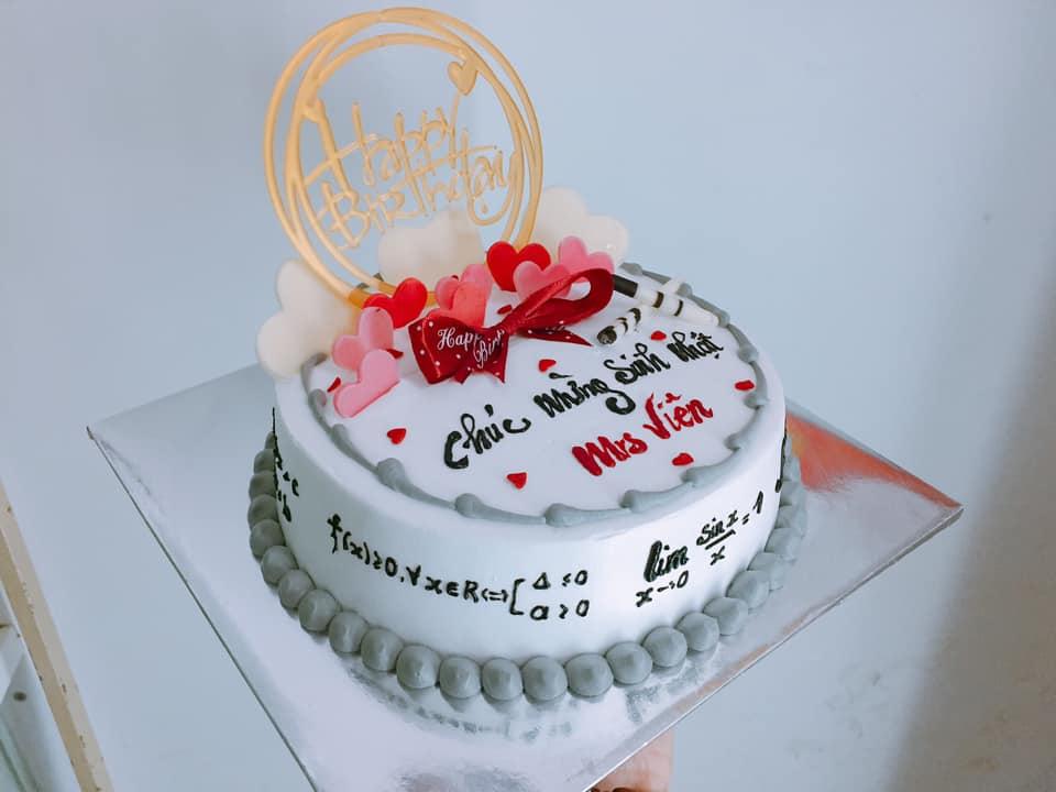 Hãy đến với banhkemsaigon.vn để trải nghiệm sự khác biệt rõ nét nhất trong chất lượng bánh kem sinh nhật tại đây