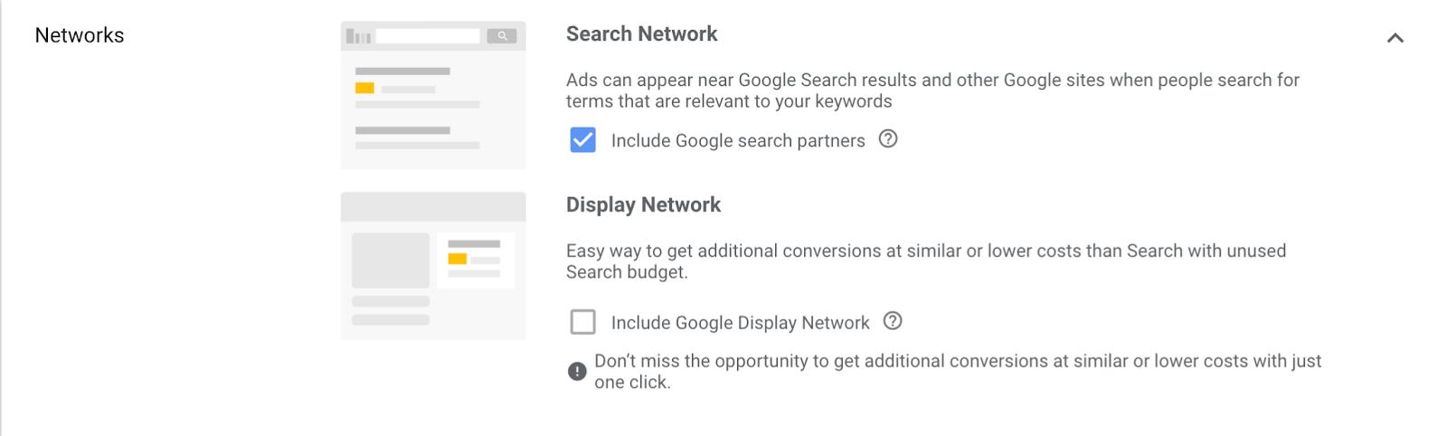 Google Ads For Therapists: 7 Steps To Book More Clients 3