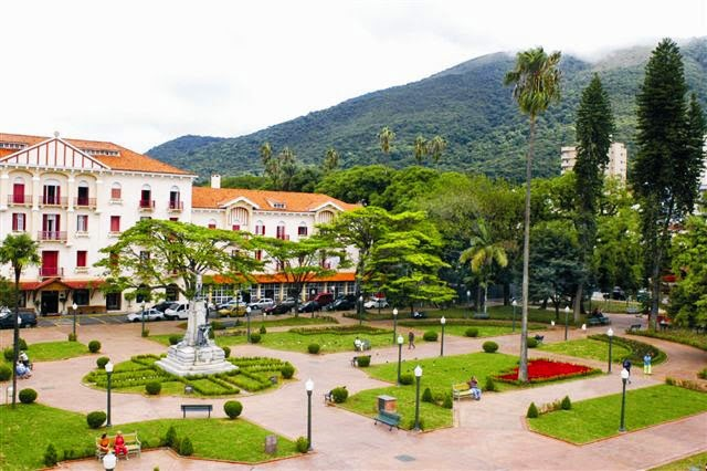 Praça Pedro Sanches.jpg