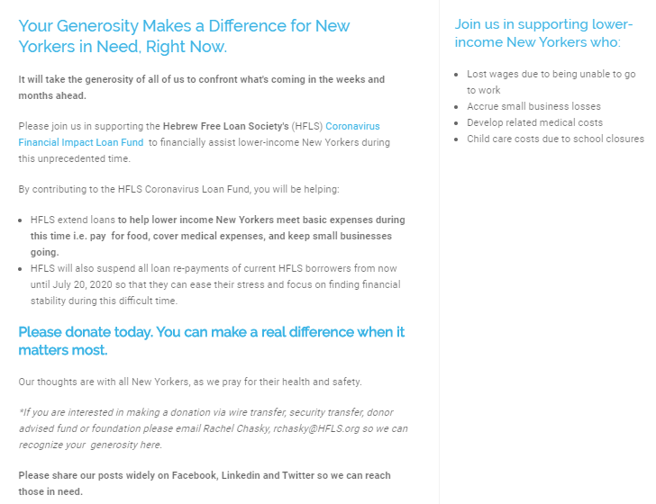 fundraising-campaign-appeal-template-examples
