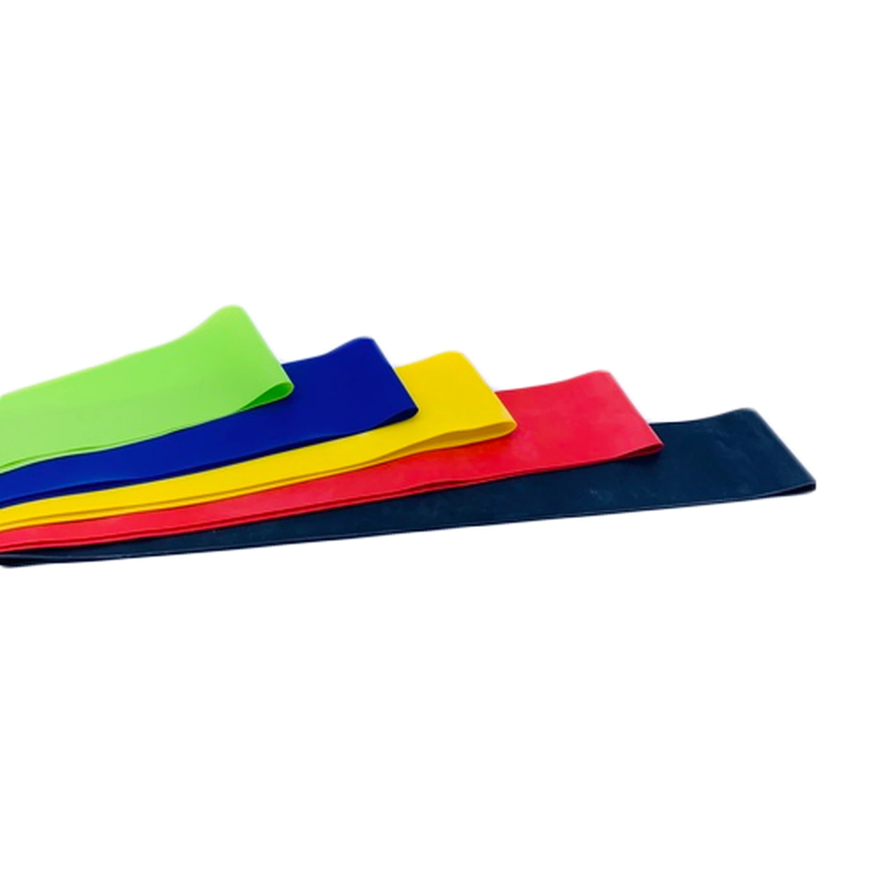 Loop Resistance Band Set