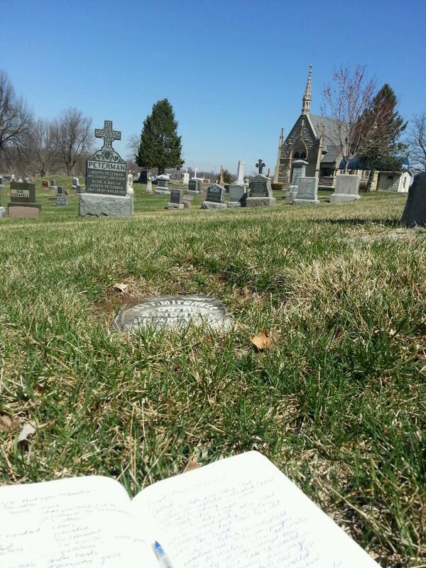 cemeterymarathon2.jpg