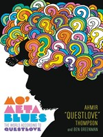 Click here to view eBook details for Mo' Meta Blues by Ahmir