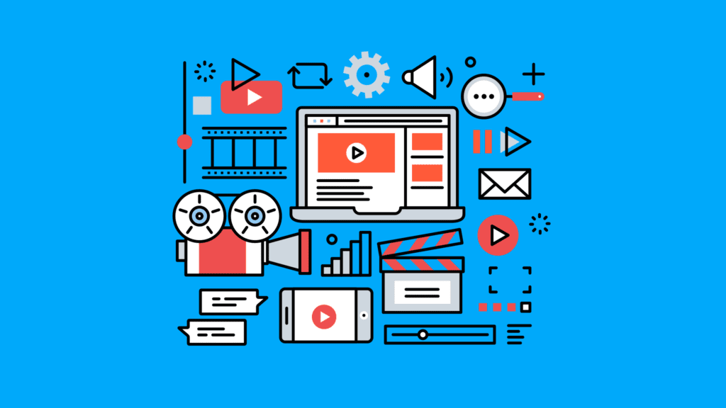 How to Use Video Content to Raise Brand Awareness and Sell Your ...