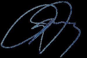 Υπογραφη-Εξαδακτυλος-Μεσαια-ΑναλυσηN2.png
