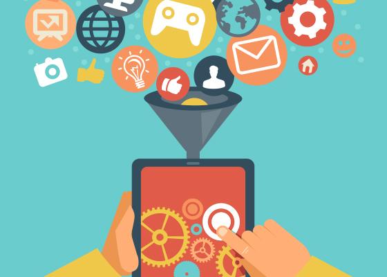 https://cdn2.hubspot.net/hub/103687/file-538378073-jpg/images/how-to-create-content-around-an-inbound-marketing-funnel.jpg