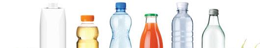 5 najbolj zdravih pijač, ki si jih morate privoščiti