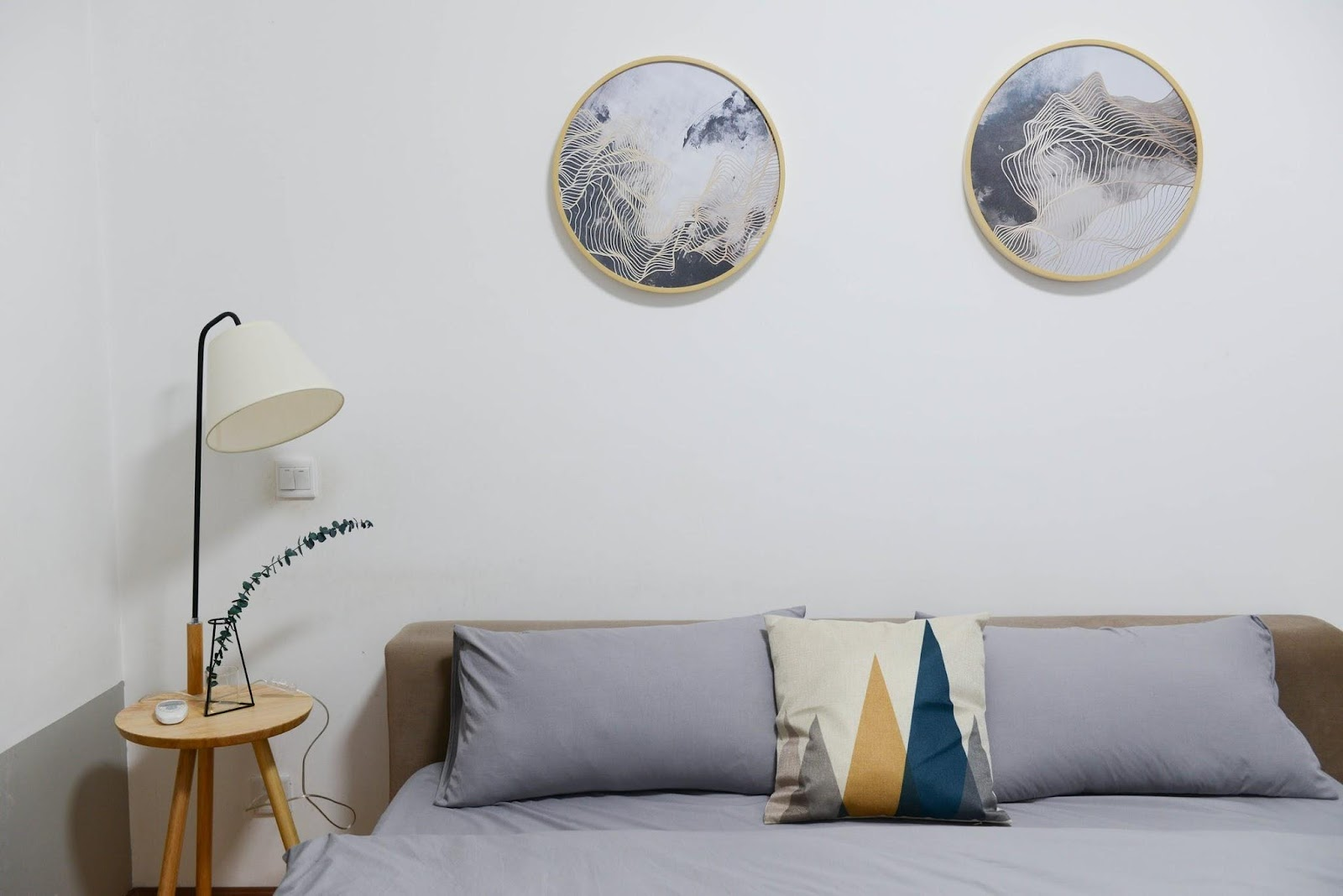 Clever Ways to Use a Spare Room In Your Home