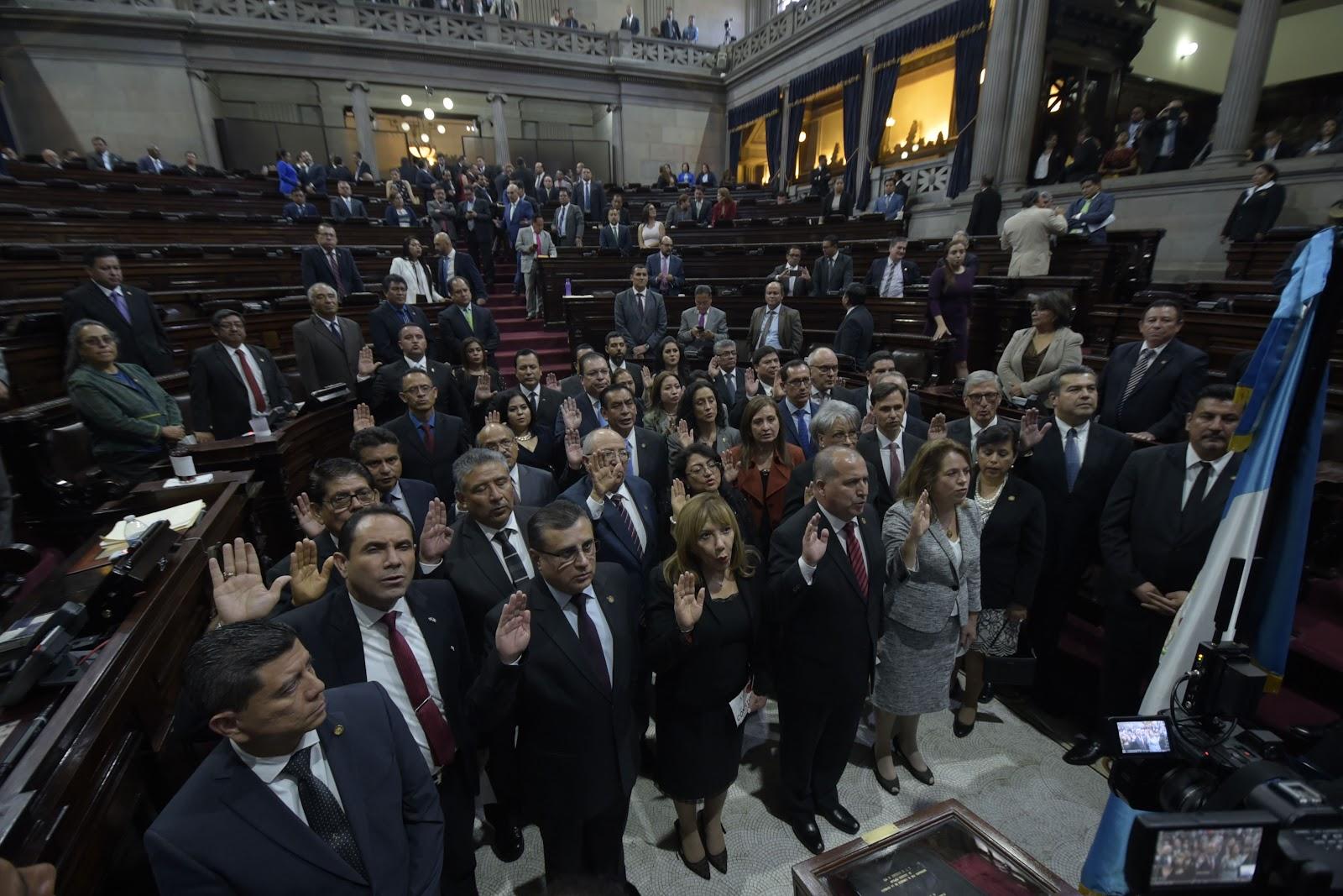 Los y las responsables de escoger el futuro de la justicia en Guatemala DEX VV8PFWaG rRewhpHYCURyvmx2K5U9jX21ZnUZaI3a9DDXAG 89hZjCyfkHKlPuWkIKvpfIGlB8INfy9xl4OU9aBOvIeK Fg53EoXTt7ZjU5SOjIqtR k44xeJb0xBRo6X 1s