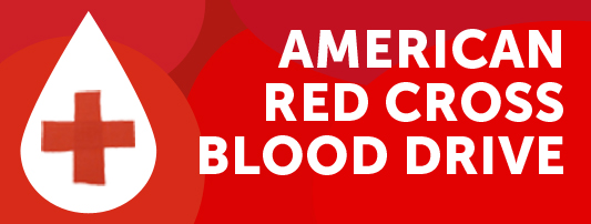american-red-cross-blood-drive_small-web-banner.jpg