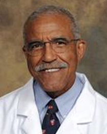 best-spine-surgeons-dr-alvin-crawford