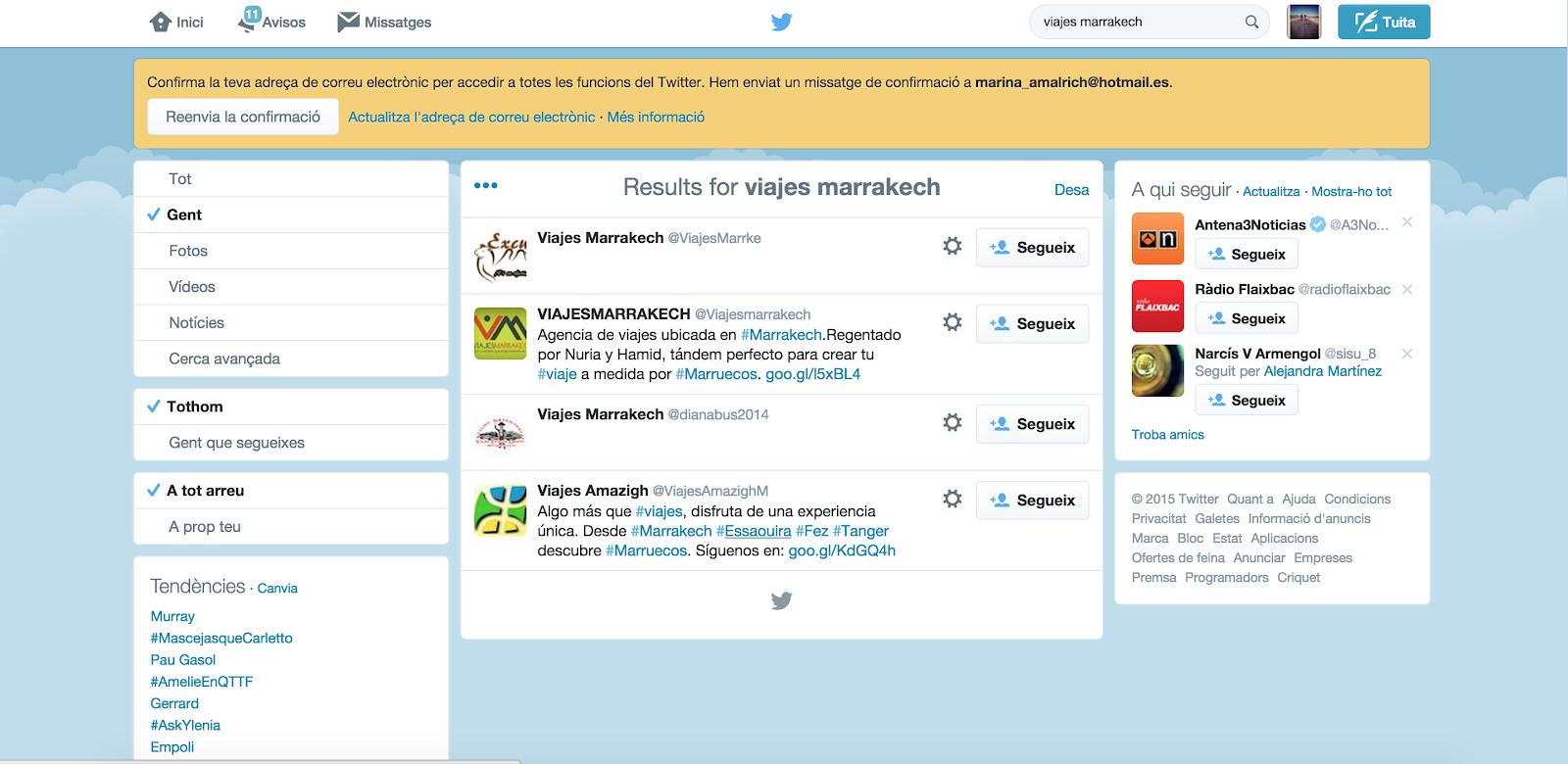 Captura de pantalla 2015-05-10 20.44.26.png