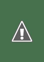 Watch The Long Walk Home Online Free in HD