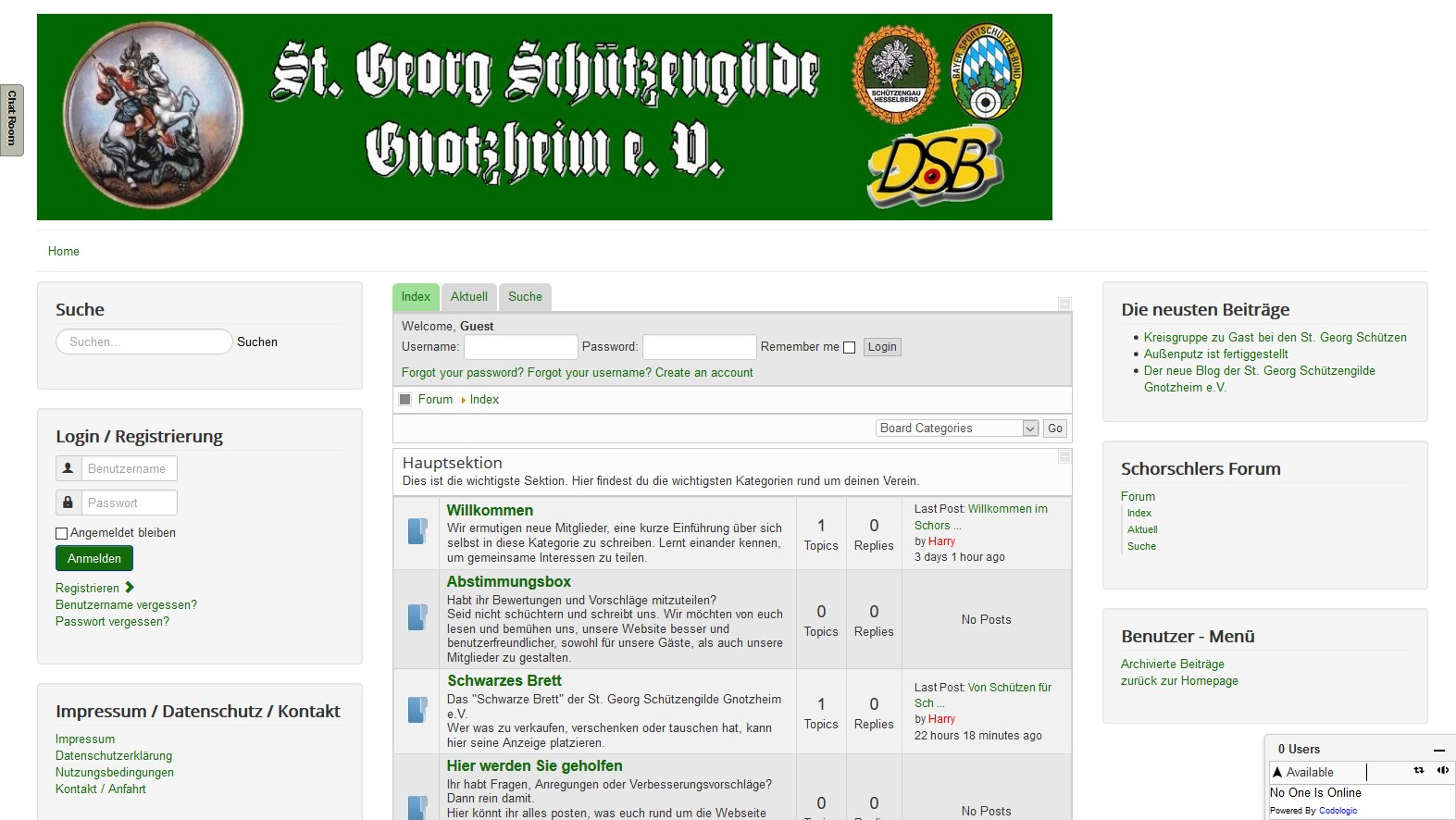 Screenshot Forum.jpg