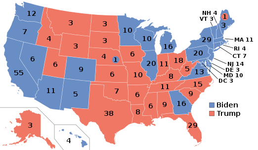 https://upload.wikimedia.org/wikipedia/commons/thumb/0/06/ElectoralCollege2020_with_results.svg/522px-ElectoralCollege2020_with_results.svg.png