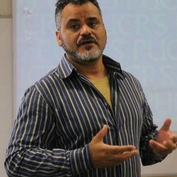 Carlos Lima. Foto: reprodução