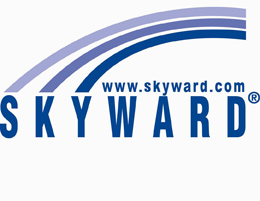 Skyward_logo_WEB.jpg