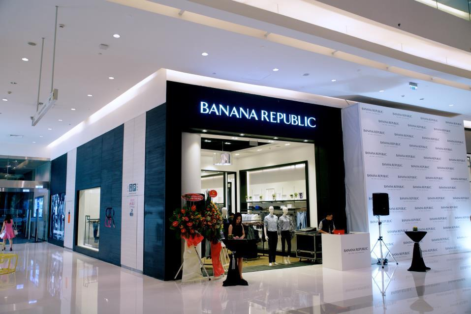 D:Banana Republic2017FallCrescent Mall openingReport2017-08-26 bananarepuplicopeningDSC00018.jpg