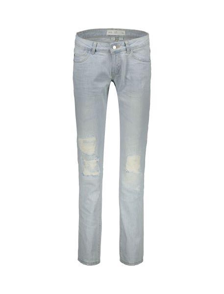 شلوار جین زنانه اس.اولیور مدل 41-703-71-2546