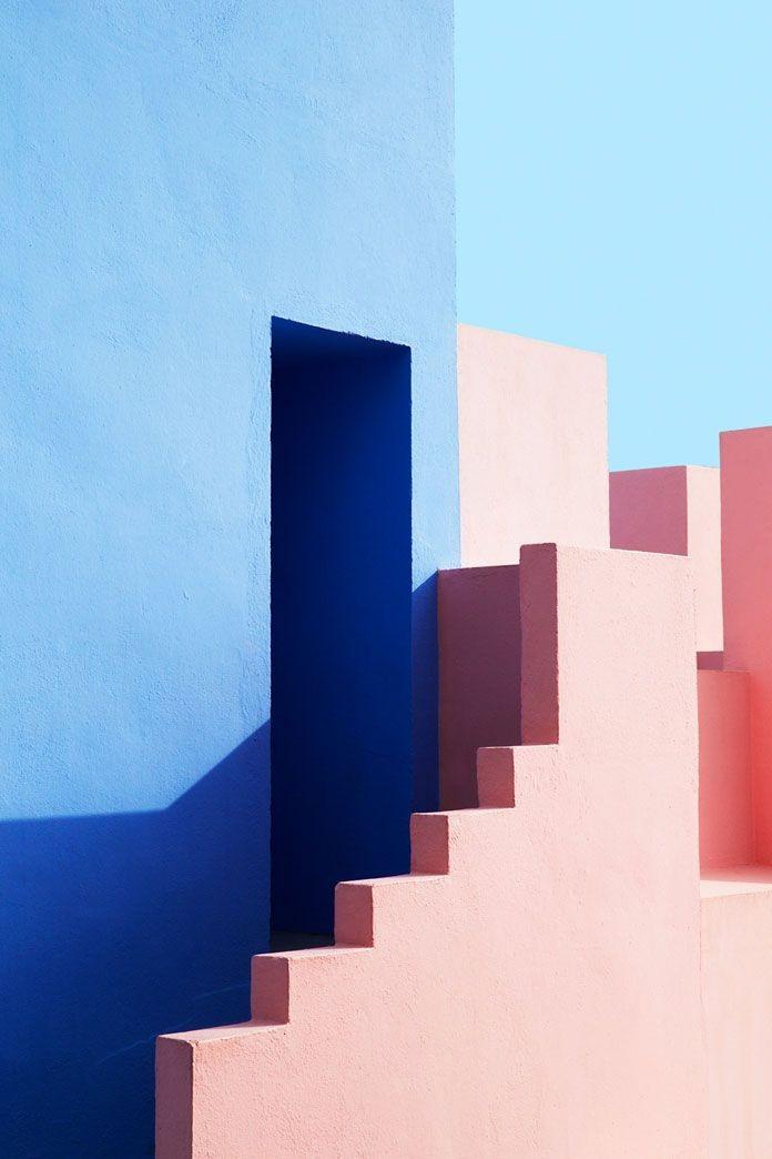 شکل و فرم در عکاسی