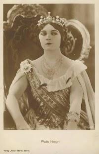 Ten film znalazł się na liście 10 najlepszych filmów 1925 roku