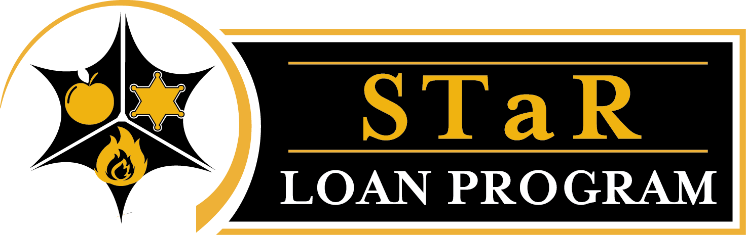 STaR Loan Program Logo Final.png