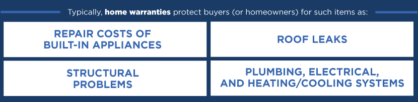 http://www.zillow.com/static/images/home-buying-guide/HomeBuyers_WellsFargo_All_a_02.png