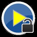 MyPOD Unlock Key apk