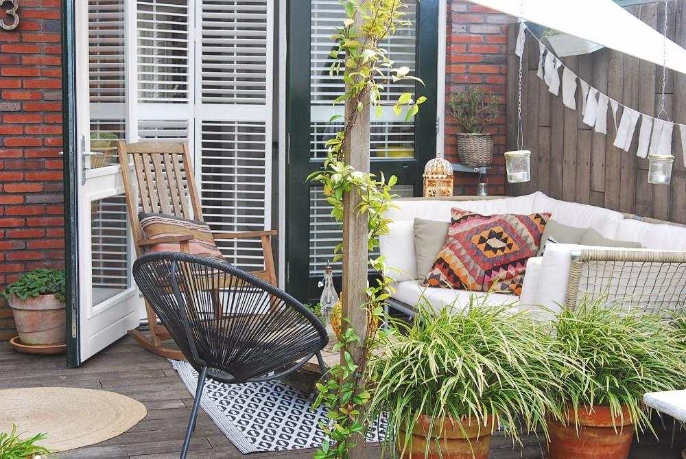 Best Garden Trends for Best Outdoor 7