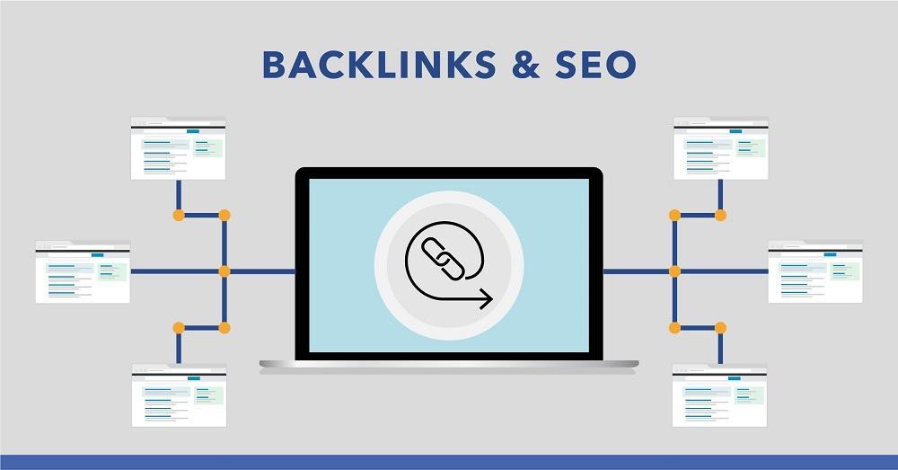 Có nên tin tưởng vào đơn vị chuyên bán backlink giá rẻ hay không?