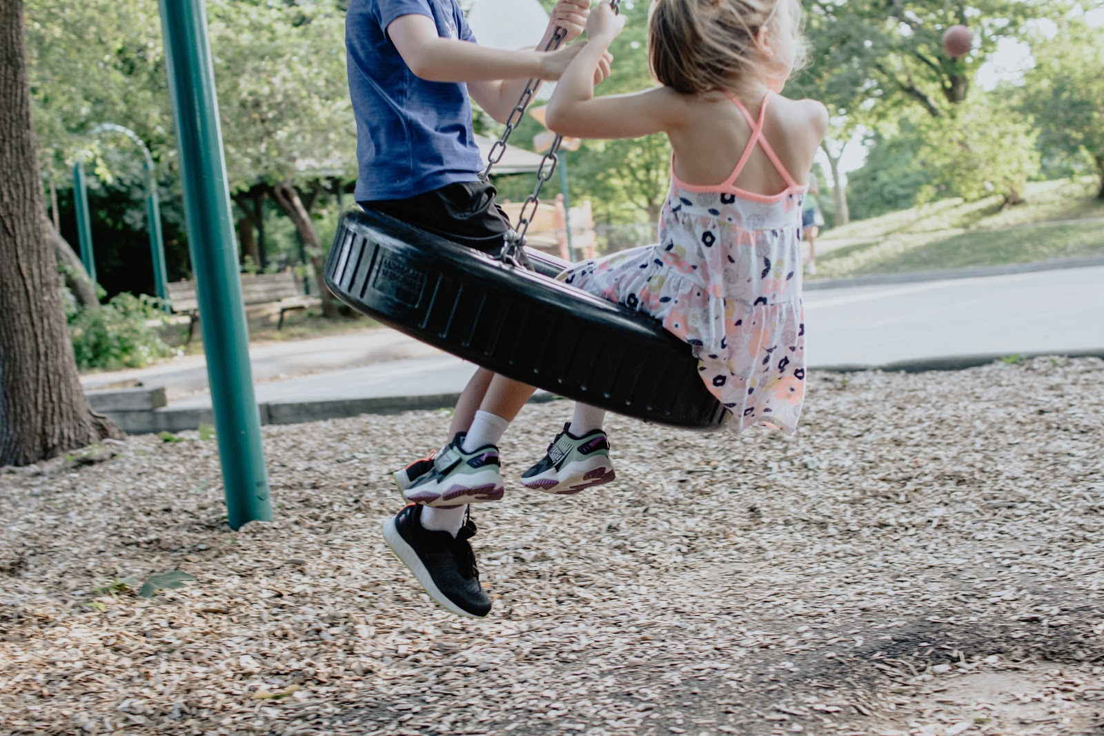 How common is sibling attraction? (+questions about sibling incest)