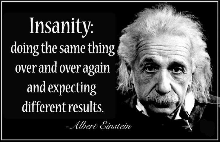 ../../Desktop/Insanity-quote%20einstein.jpg