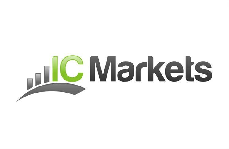 Các loại tài khoản của ICMarket