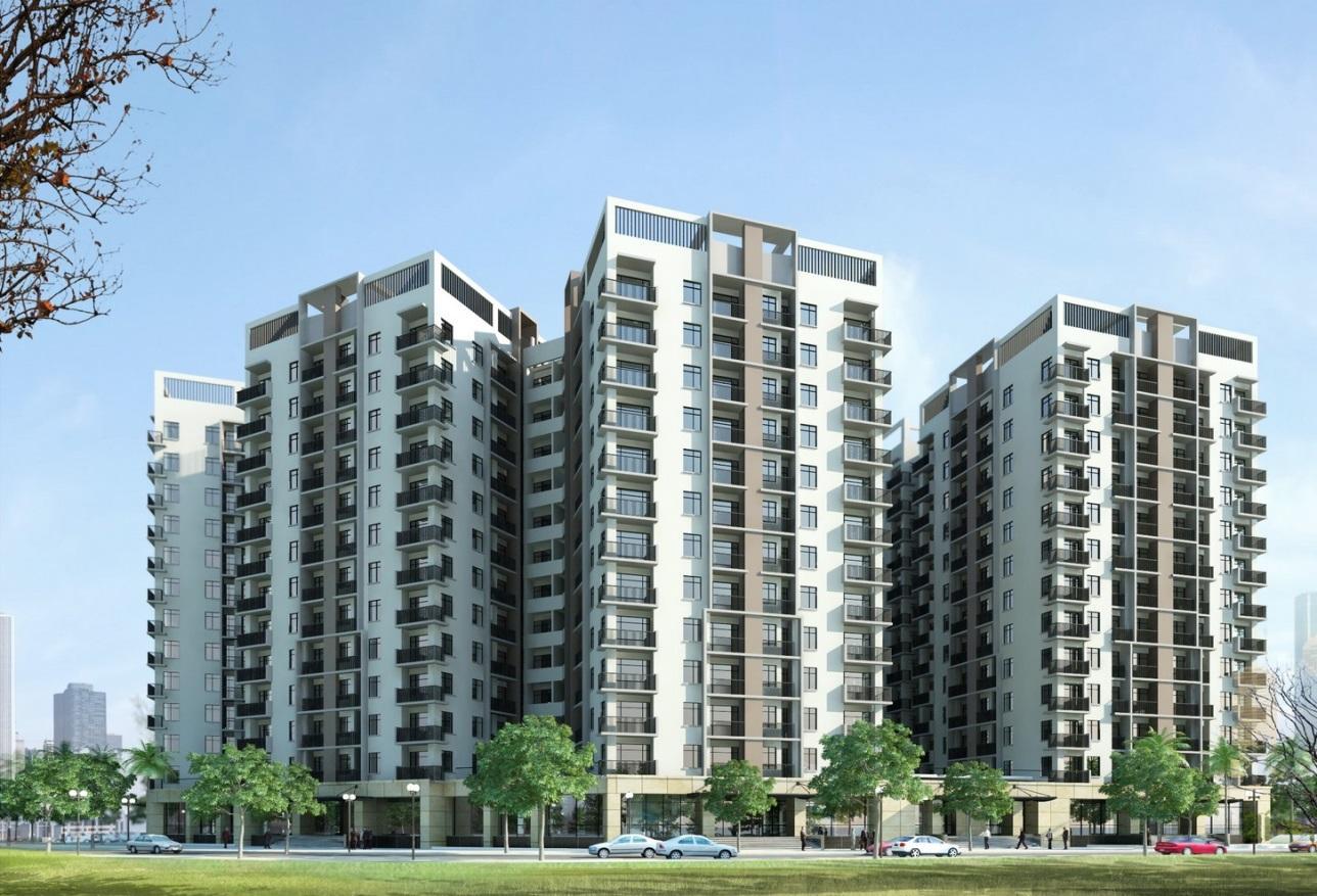 Những điều cần biết về nhà đất và căn hộ chung cư
