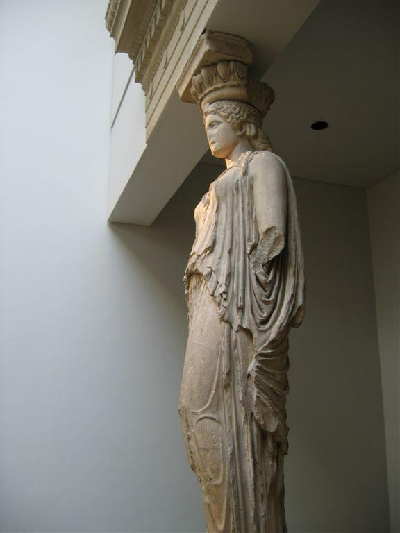 H:\K PALAIOLOGOS\ISTORIKA\ANTIKEIMENA\PARTHENONA\british_museum_2_006.jpg
