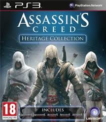 Assassins_Creed_Heritage_Collection .jpeg