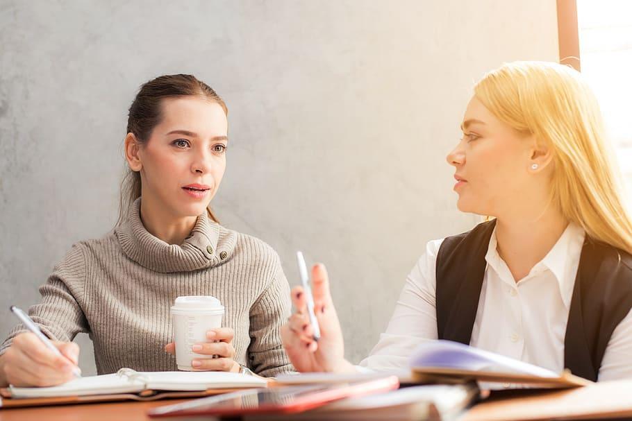 Trong quá trình du học, sinh viên có rất nhiều cơ hội để đi làm thêm