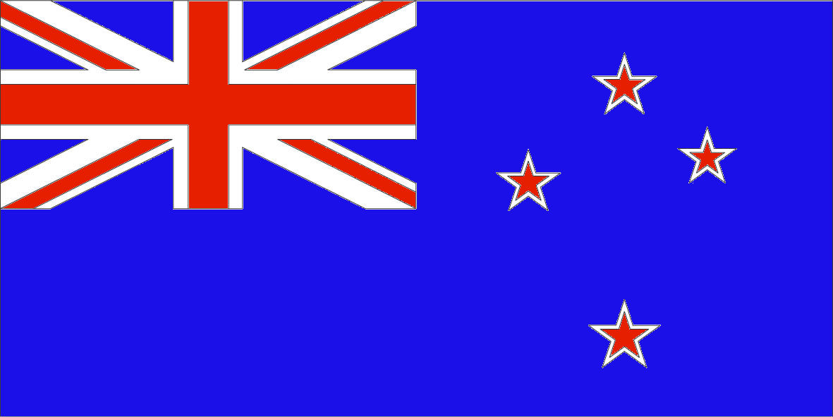 New Zealand Flag Colouring.jpg