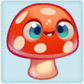 Mushroom_P.png